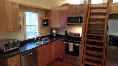 Rental For Rent: 15481 N Highway 11 Highway