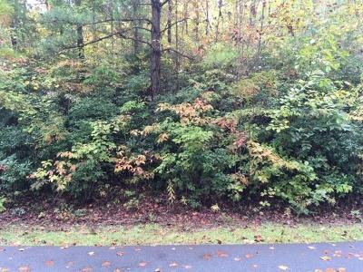 Residential Lots & Land For Sale: Bay Ridge Drive