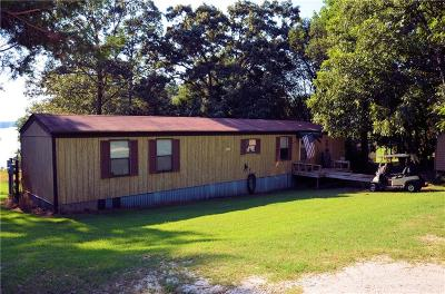 Anderon, Andersom, Anderson, Anderson Sc, Andeson Mobile Home For Sale: 1111 Sunset Lane