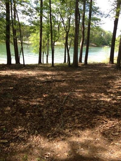 Hart County, Franklin County, Stephens County Residential Lots & Land For Sale: 321 N Century Drive
