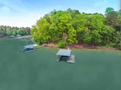 Westminster Residential Lots & Land For Sale: 1 Lake Breeze Lane