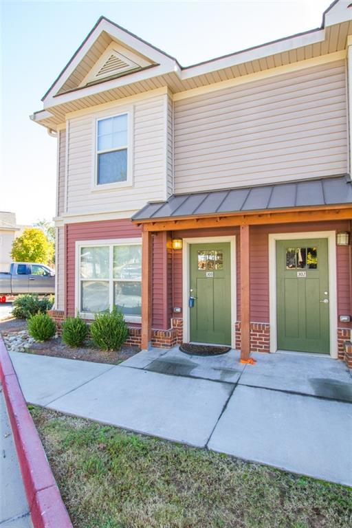 300 N Clemson Avenue Clemson Sc Mls 20209594 Real Estate