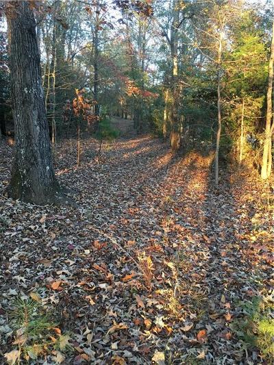 Anderson Residential Lots & Land For Sale: 522 Lakeside Drive