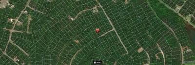 Westminister, Westminster, Westminter Residential Lots & Land For Sale: 208 Cherrwood Drive