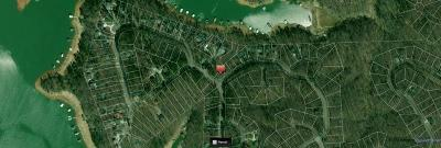 Westminister, Westminster, Westminter Residential Lots & Land For Sale: 402 N North Arrowhead Drive