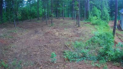West Union, Seneca/west Union Residential Lots & Land For Sale: Lot 49 Vista Pointe Drive