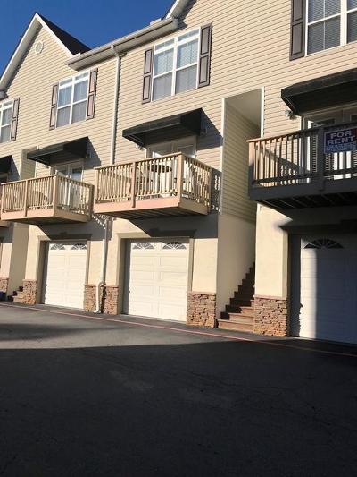 Clemson Rental For Rent: 103 Pickens Street