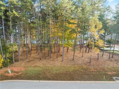 Residential Lots & Land For Sale: 816 Sailview Drive
