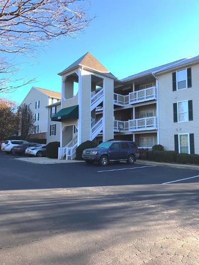 Clemson Rental For Rent: 102 Calhoun Street