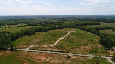 Residential Lots & Land For Sale: 8450 Highway 187