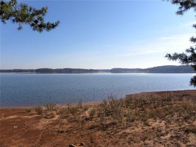 Anderson SC Residential Lots & Land For Sale: $299,000
