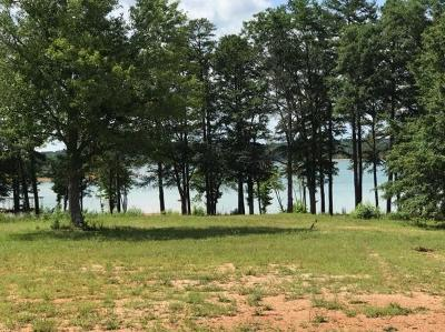 Hartwell Residential Lots & Land For Sale: N Forest Avenue