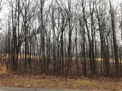 Travelers Rest Residential Lots & Land For Sale: 134 Laurel Valley Way
