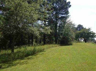 Salem Residential Lots & Land For Sale: 101 Beacon Ridge