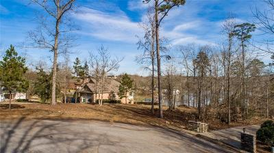 Easley Residential Lots & Land For Sale: 133 Stanridge Court
