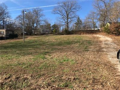 Greenville Residential Lots & Land For Sale: 10 Watson Drive
