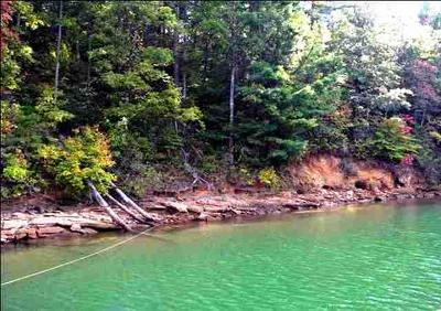 keowee key Residential Lots & Land For Sale: 65 Mainsail Drive