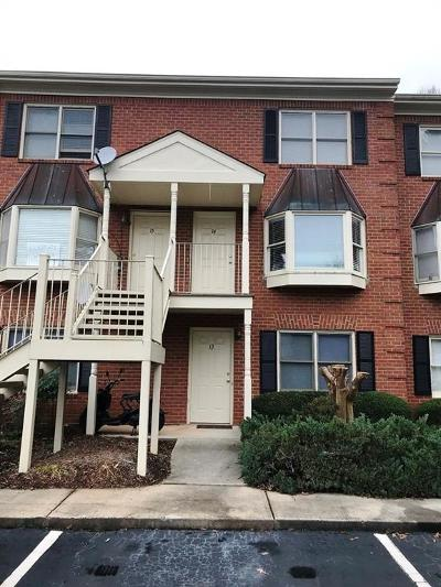 Clemson Rental For Rent: 103 Calhoun Street