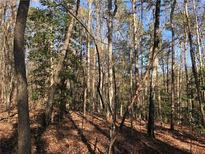 Residential Lots & Land For Sale: Tract A Tbd The Bear Boulevard