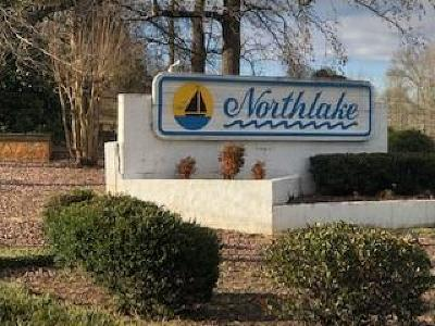 Condo For Sale: 1902 Northlake Drive