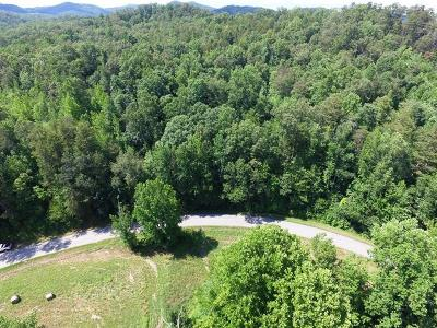 Westminster Residential Lots & Land For Sale: 00 Barton Creek Road