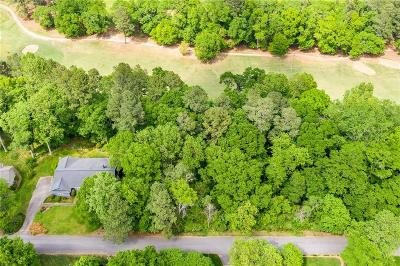 Anderson Residential Lots & Land For Sale: 511 Quail Hollow Road