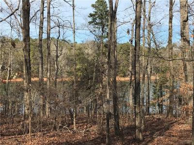 Residential Lots & Land For Sale: Reed Creek Highway