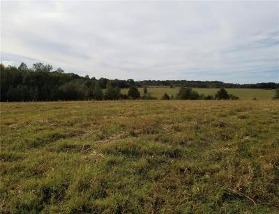 Residential Lots & Land For Sale: 6914 Liberty Highway