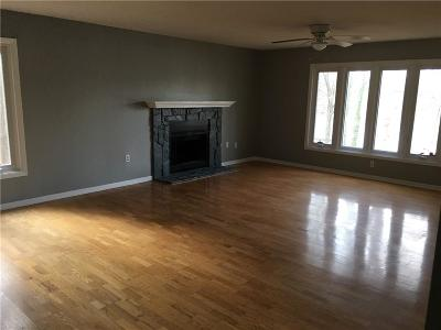 Rental For Rent: 705 Northlake Drive