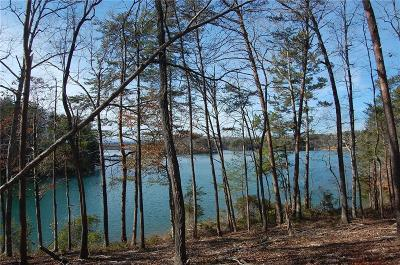 Residential Lots & Land For Sale: Lot 32 Squirrel Point