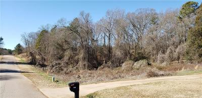 Residential Lots & Land For Sale: 1021 & 1023 N Shore Drive