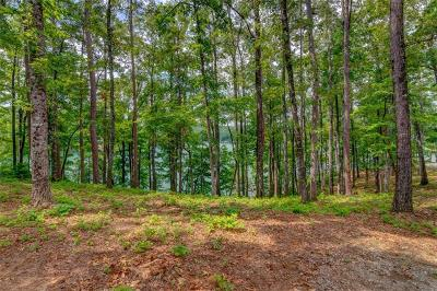 Residential Lots & Land For Sale: 668 Crystal Cove Trail