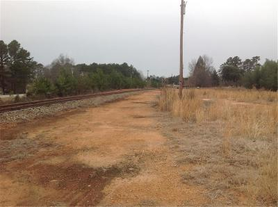 Oconee County, Pickens County Residential Lots & Land For Sale: 349 Ags Lane