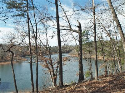Hartwell GA Residential Lots & Land For Sale: $99,900