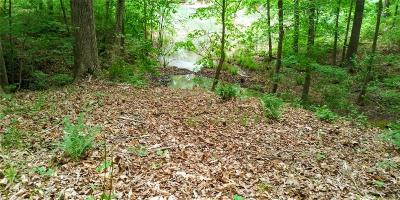 Fair Play SC Residential Lots & Land For Sale: $66,000
