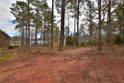 West Union SC Residential Lots & Land For Sale: $169,000