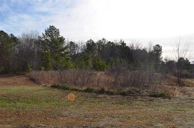 Athens, Anderson Residential Lots & Land For Sale: 90 Pinion Road