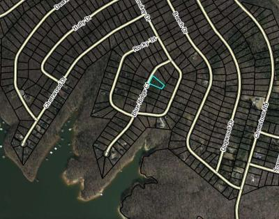 Residential Lots & Land For Sale: 00 Blue Ridge Court