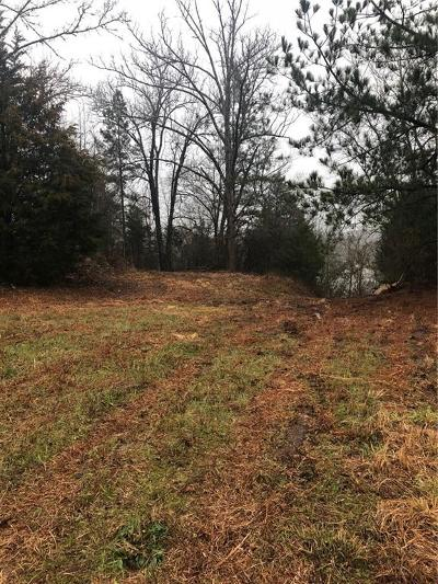 Residential Lots & Land For Sale: Lot #20 Harbor Crest Drive