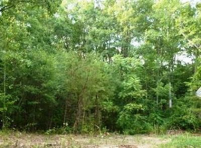 Residential Lots & Land For Sale: 152 Chastain Street