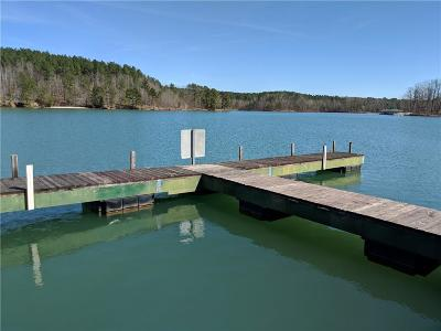 Residential Lots & Land For Sale: 1265 Mooring Line Drive