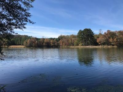Easley Residential Lots & Land For Sale: Tucker Road
