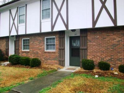Clemson Rental For Rent: 1108 Tiger Boulevard