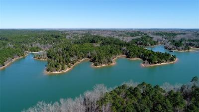 Residential Lots & Land For Sale: 00 Lake Russell Boulevard