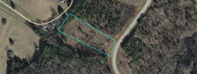 Residential Lots & Land For Sale: 318 Stardust Lane