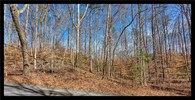 Seneca Residential Lots & Land For Sale: 00 Glen Road