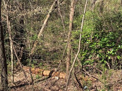 Anderson Residential Lots & Land For Sale: 809 Canterbury Road