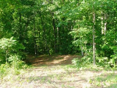 Anderson Residential Lots & Land For Sale: Lots 4 & 5 Valley Dale Drive