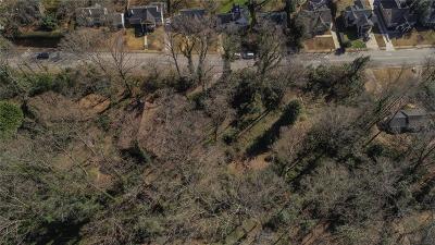Greenville Residential Lots & Land For Sale: 733 Bennett Street