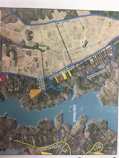 Residential Lots & Land For Sale: Lot 74 Deer Trak Trail